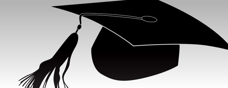 Graduation Speeches