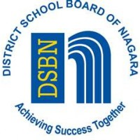 In the fall of 2002, the John Howard Society of Niagara partnered with the District School Board of Niagara