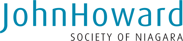 John Howard Society of Niagara