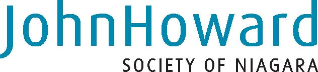 John Howard Society of Niagara