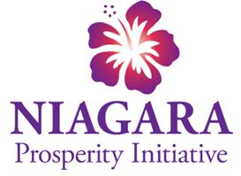 Niagara Prosperity Initiative