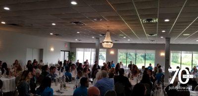 John Howard Society of Niagara AGM 2019