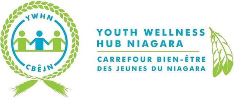 Youth Wellness Hub Niagara