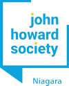 John Howard Society of Niagara Logo